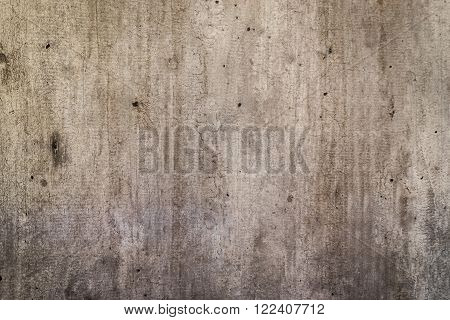 old cement wall texture and background , wall of buiding