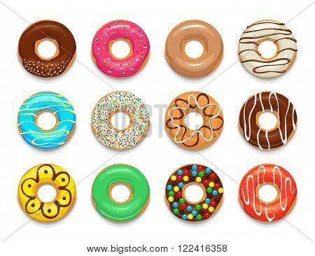 Donuts icons set. Donuts icons art. Donuts icons web. Donuts icons new. Donuts icons www. Donuts icons app. Donuts icons big. Donuts set. Donuts set art. Donuts set web. Donuts set new. Donuts set www