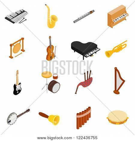 Musical Instruments icons set. Musical Instruments icons art. Musical Instruments icons web. Musical Instruments icons new. Musical Instruments icons www. Musical Instruments set icons art