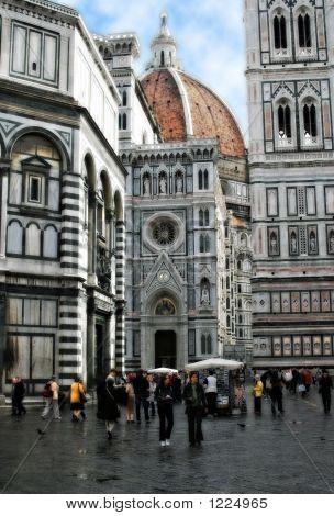 Florence #7