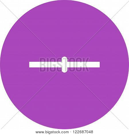 Electricity, wire, power icon vector image. Can also be used for electric circuits. Suitable for use on web apps, mobile apps and print media.