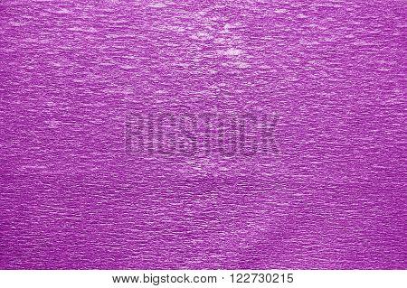 crepe paper textured background,  cardboard, vintage, wavy