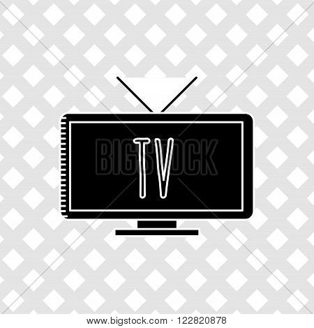 movie entertainment design, vector illustration eps10 graphic