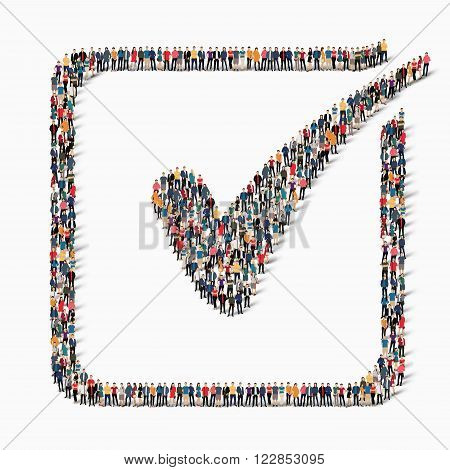 check mark  icon  , vote   , check mark  icon illustration , vote icon illustration ,  check mark icon art , vote art , vote  web icon , check mark web icon