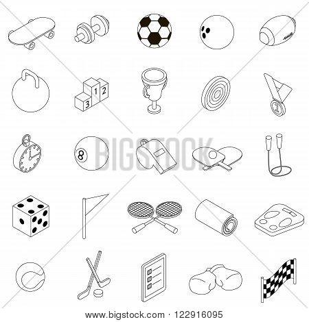 Sport icons set. Sport icons. Sport icons art. Sport icons web. Sport icons new. Sport icons www. Sport icons app. Sport set. Sport set art. Sport set web