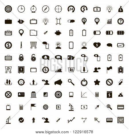 100 internet icons set. 100 internet icons. 100 internet icons art. 100 internet icons web. 100 internet icons new. 100 internet set. 100 internet set art. 100 internet set web