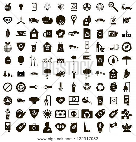 100 eco icons set. 100 eco icons. 100 eco icons art. 100 eco icons web. 100 eco icons new. 100 eco icons www. 100 eco icons app. 100 eco set. 100 eco set art
