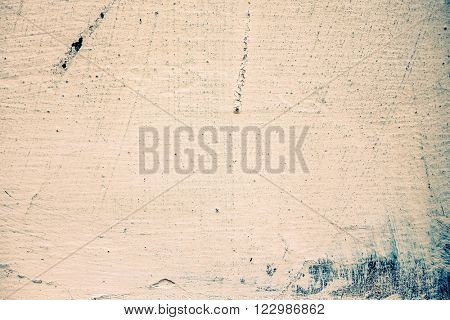 grungy wall Sandstone surface background.