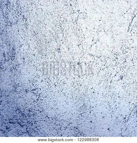 Colored old grunge wall background texture
