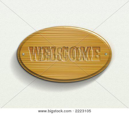 Welcomewood