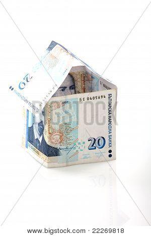 Money To Buy  Home