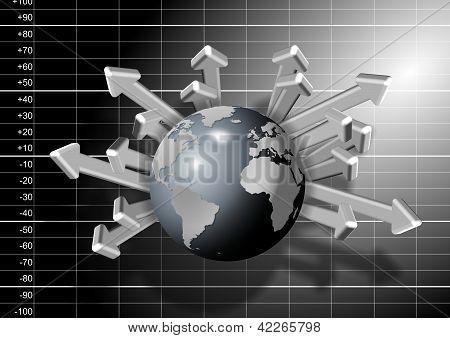 Global Economy Growth