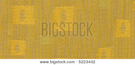 Invoice Flax Fabric