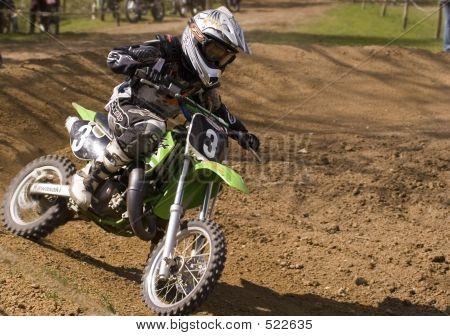 Motox-rider