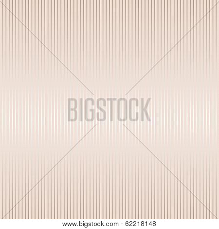 Abstract background with lines for design