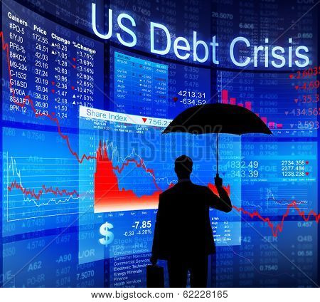 US Debt Protection