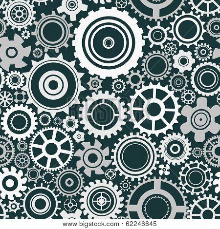 1_pattern2.jpg