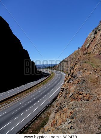 Sideling Hill