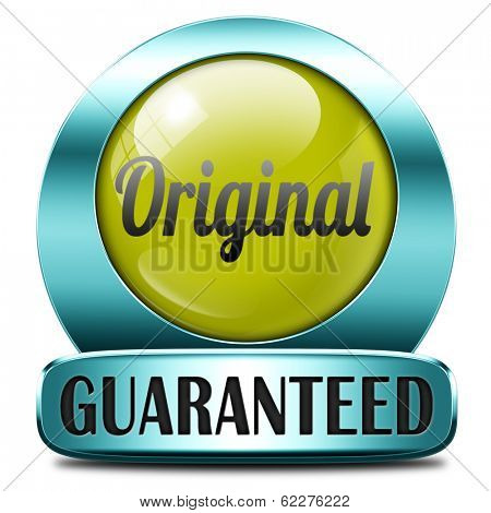 original authentic premium top quality product guaranteed custom build or made customized handcraft hand crafted