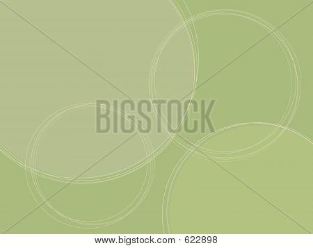 Graphic Background
