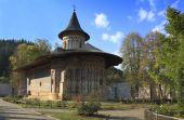 pic of suceava  - Image of Voronet MonasteryMoldaviaRomania - JPG