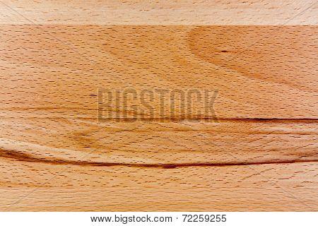 Beech wood pattern