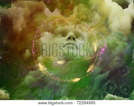 Virtualization Of Dream