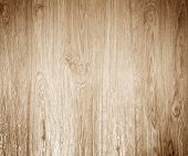 image of laminate  - Laminated wood board texture background interior construction industry - JPG