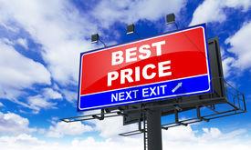image of budge  - Best Price  - JPG