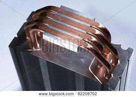 Heatsink