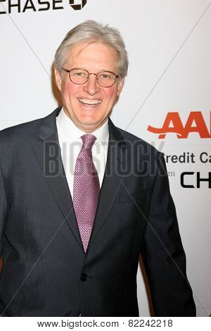 LOS ANGELES - FEB 2:  Bruce Boxleitner at the AARP 14th Annual Movies For Grownups Awards Gala at a Beverly Wilshire Hotel on February 2, 2015 in Beverly Hills, CA