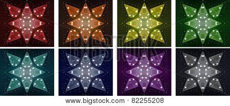 Star Stones