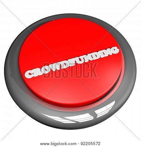 Crowdfunding Button
