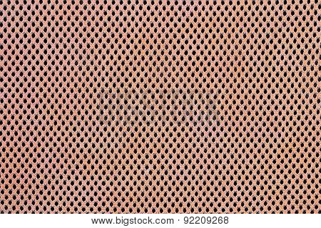 Nonwoven Fabric Background