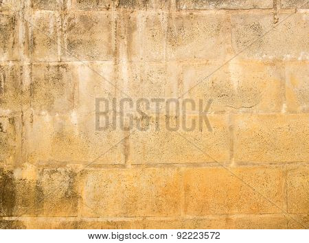 Hi Res Grunge Textures And Backgrounds For Any Design