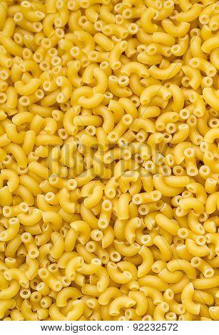 Italian Macaroni Pasta