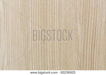 Abstract Background, Brown Wooden Texture