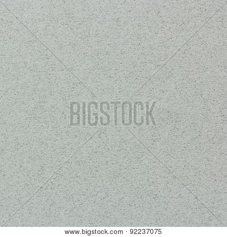 Seamless Gray Paper Texture For Background