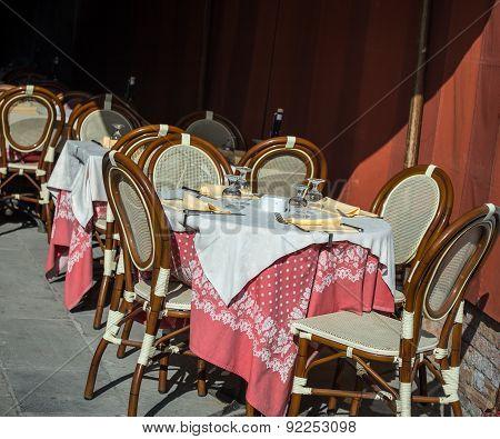 restaurant venice