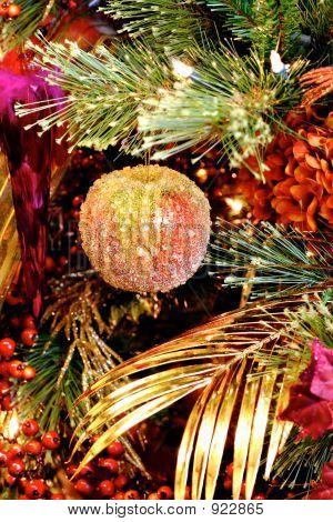 Christmas Textures 4799