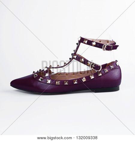 Violet Women's Sandals