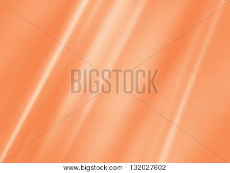 Orange Metal texture on backgrounds,abstract background design