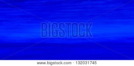 old, texture, abstract, background, bright, grunge, color, modern, indistinct, blue bright