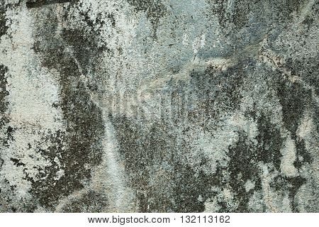 Grunge textures backgrounds. Perfect background with space
