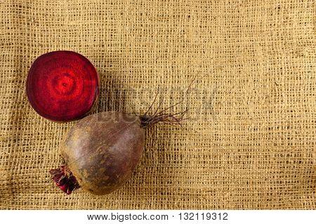 beets Juicy cut beets. design element  beets