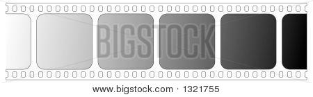 Illustrated Film