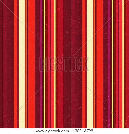 Vertical Stripes Pattern, Seamless Texture Background. Ideal For Printing Onto Fabric And Paper Or D
