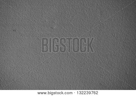 abstract of dark foam texture for background used