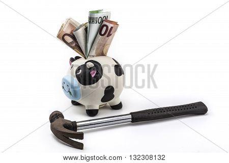 Money In Bank