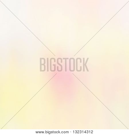 Grunge stained colorful hazy background in pastel colors